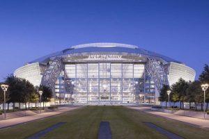 ATT-Stadium-FRont-1024x576