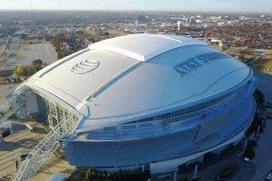 ATT-Stadium-Overview-2-1024x768