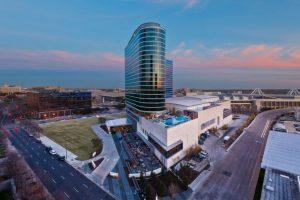 Omni-Dallas-Hotel-OVERVIEW-2